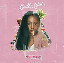 Bella Alubo – Honey ft. Sho Madjozi