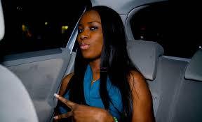 Linda Ikeji Biography