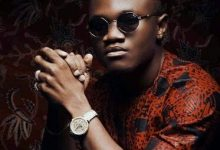 Mbosso Biography, Career, Songs, Girlfriend, Net Worth And More