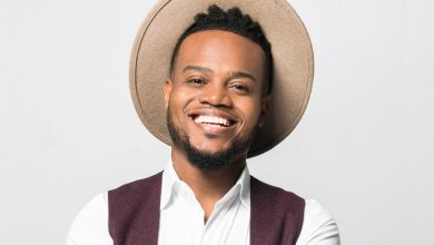 Travis Greene Biography, Family, Albums, Songs, Net Worth And More