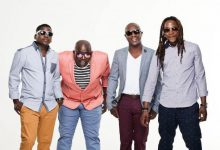 Uhuru Band Biography, Members, Songs, Awards, Net Worth And Other Facts