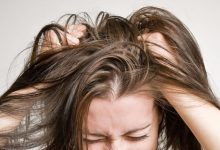 7 Best Home Remedies For Itchy Scalp