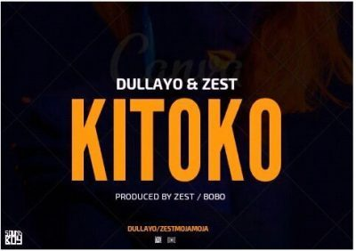 download dullayo & zest kitoko