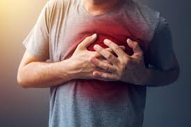Heart Disease, Symptoms, Causes, Prevention, And Treatment