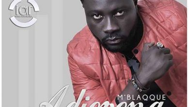 download m'blaqque adiepena