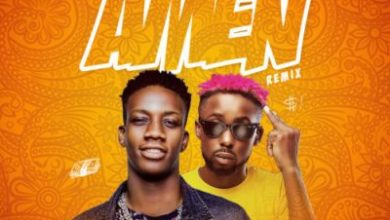 download obitoo amen remix ft erigga