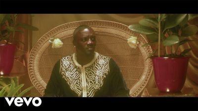 download akon wakonda