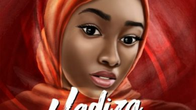 download kholi hadiza ft mayorkun
