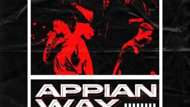 download ajebo hustlers appian way