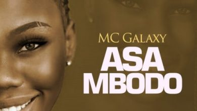 download mc galaxy asa mbodo