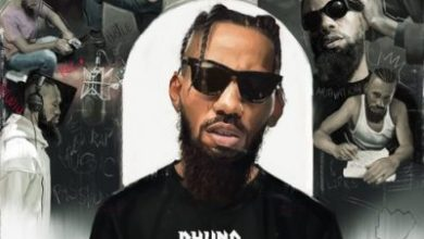 download phyno problem