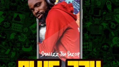 download smallzz tha razor plus 234