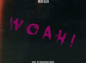 download maraza woah!