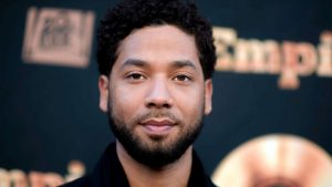 Jussie Smollett Net Worth 2020
