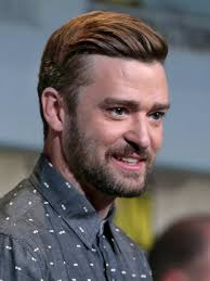 Justin Timberlake Net Worth 2020