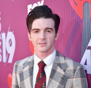 Drake Bell Net Worth 2020